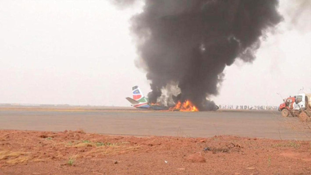 SUDAN-PLANE-CRASHES.jpg