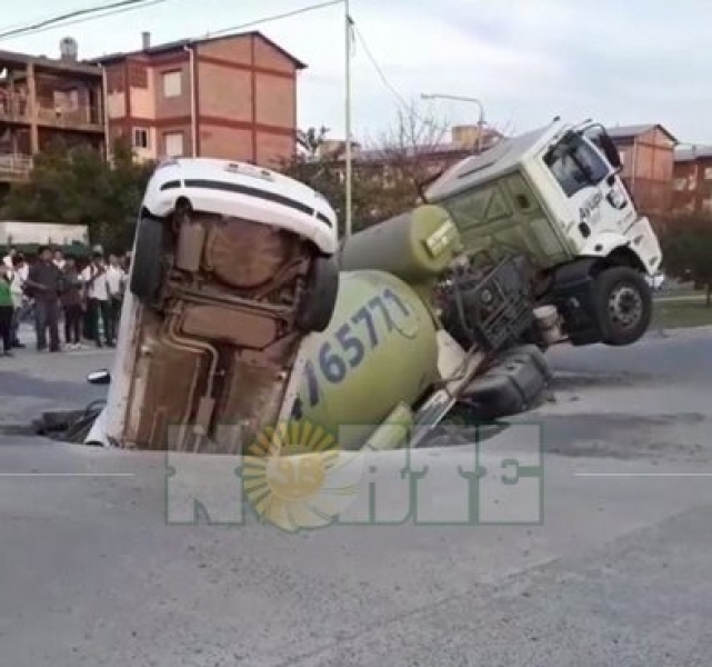 accidente 3.JPG copy