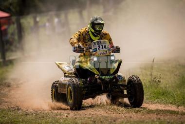 Verza-Dakar2.jpg