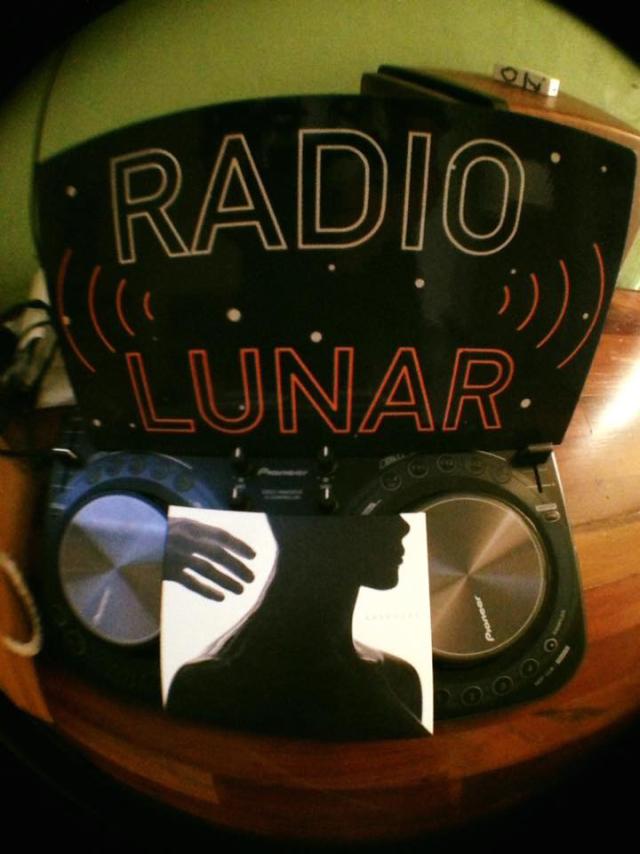 Radio Lunar.jpg