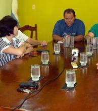 Quitilipi: El Concejo apelará la cautelar que repuso en el cargo al intendente Casalboni