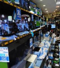 Argentina es el país más caro de la región en precios de productos tecnológicos