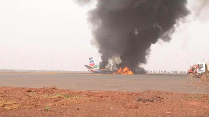 SUDAN-PLANE-CRASHES.jpg