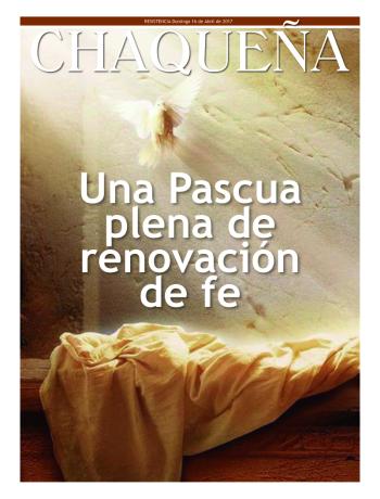 Tapa Chaquena.jpg