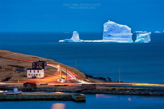 iceberg4.jpg