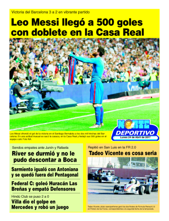 Tapa Deportes.jpg