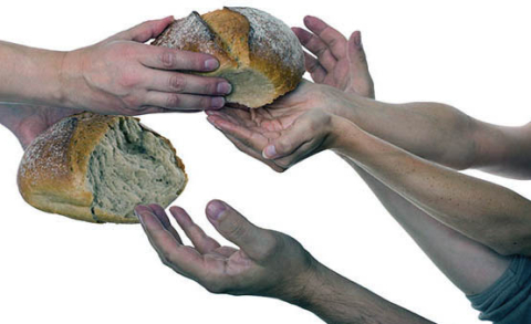 pan compartir.jpg