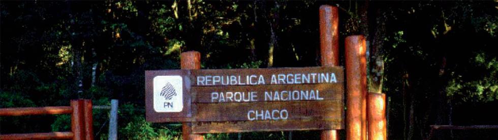 Parque Nacional Chaco.jpg
