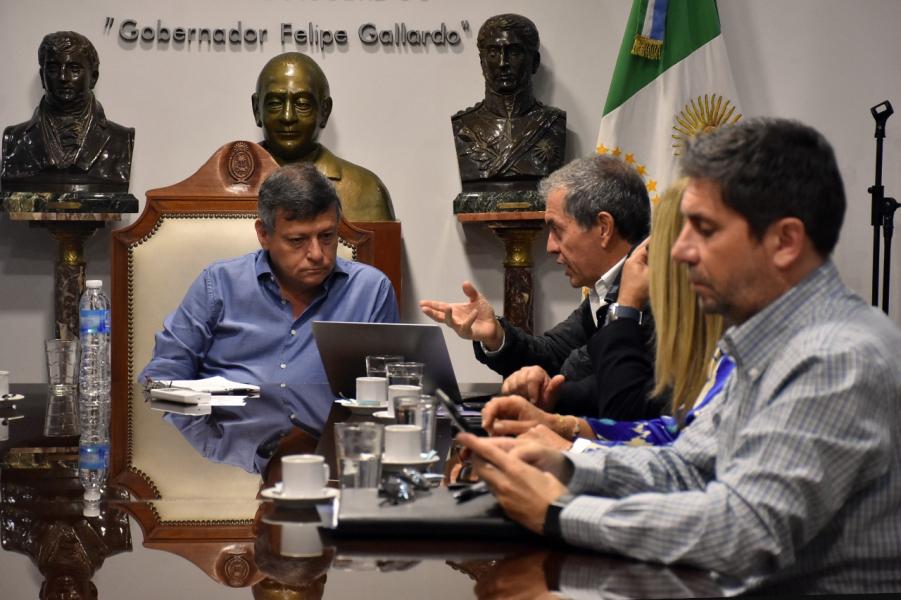 Gobierno y Navíos South American Logistics .jpg
