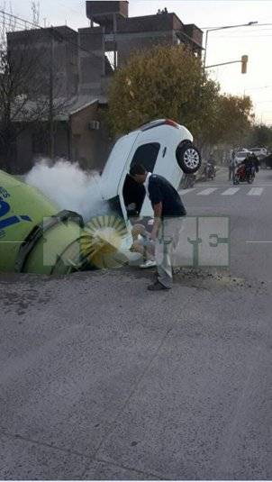 accidente 4.JPG