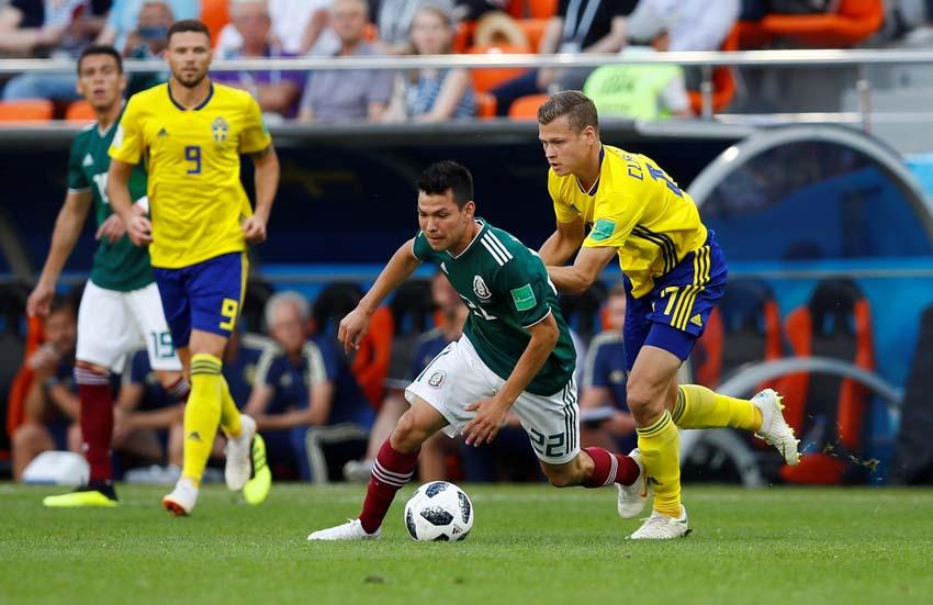 Mexico-Suecia.jpg