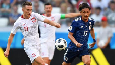 Japon-Polonia.jpg