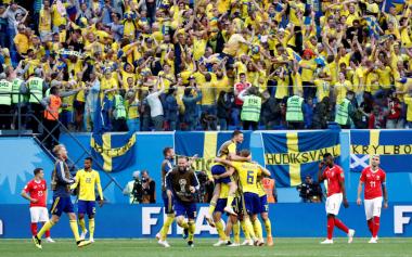 Suecia .jpg