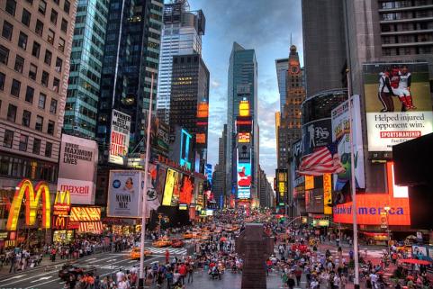 Viajes - EEUU - Nueva York.jpg
