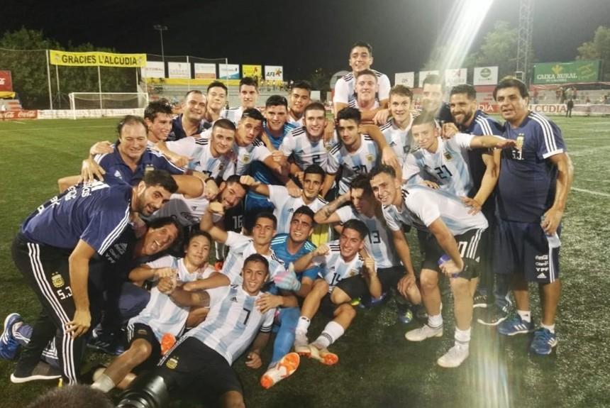 Campeones1.jpg