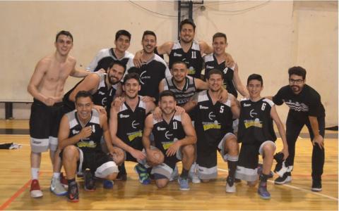 Juventud basquet.JPG
