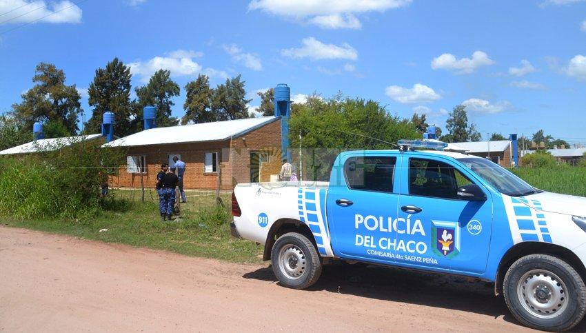policia en los barrios.jpg