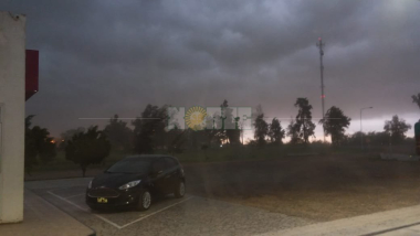 tormenta Du Graty.jpeg