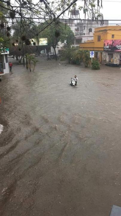 inundados 8.jpg