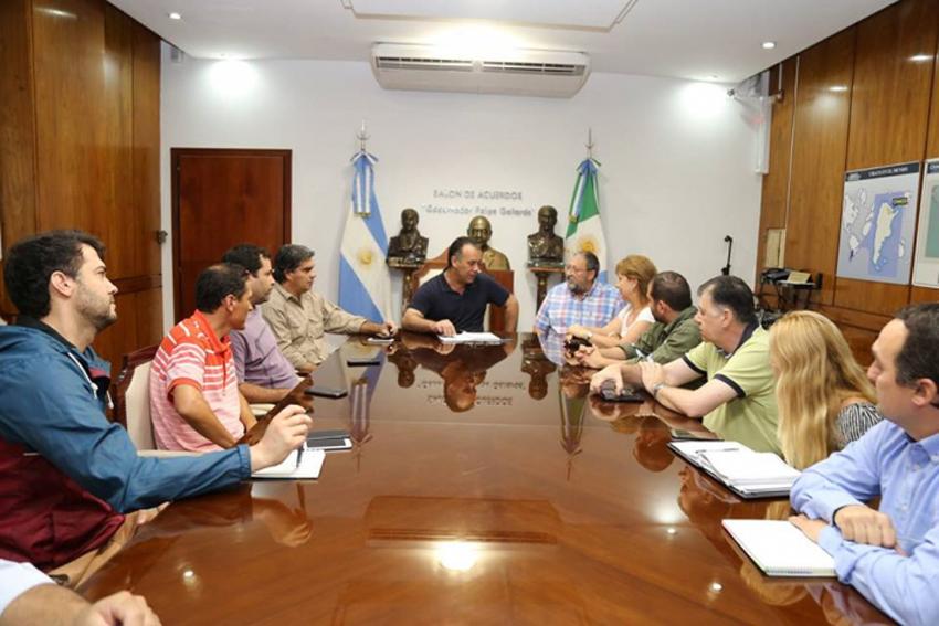 Reunión Gobierno.jpg