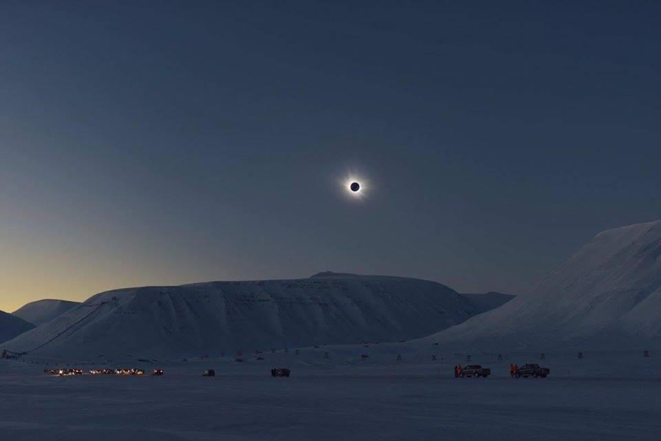 antartico.jpg