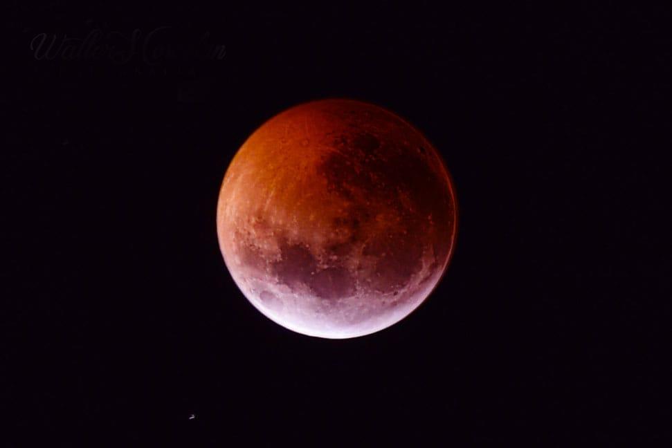 norte luna3.jpg