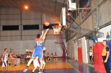 basquet01.jpg