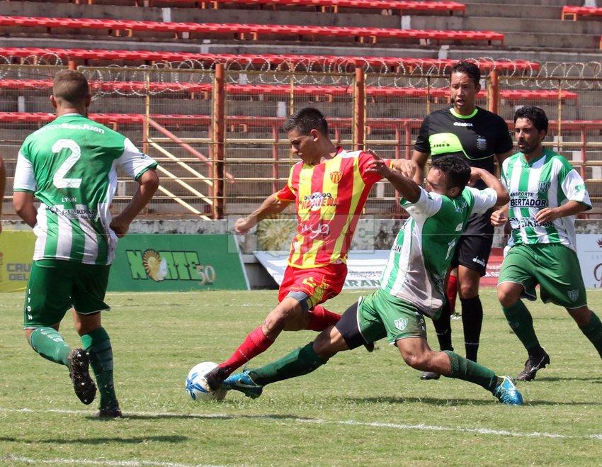 Sarmiento-Desamparados.jpg