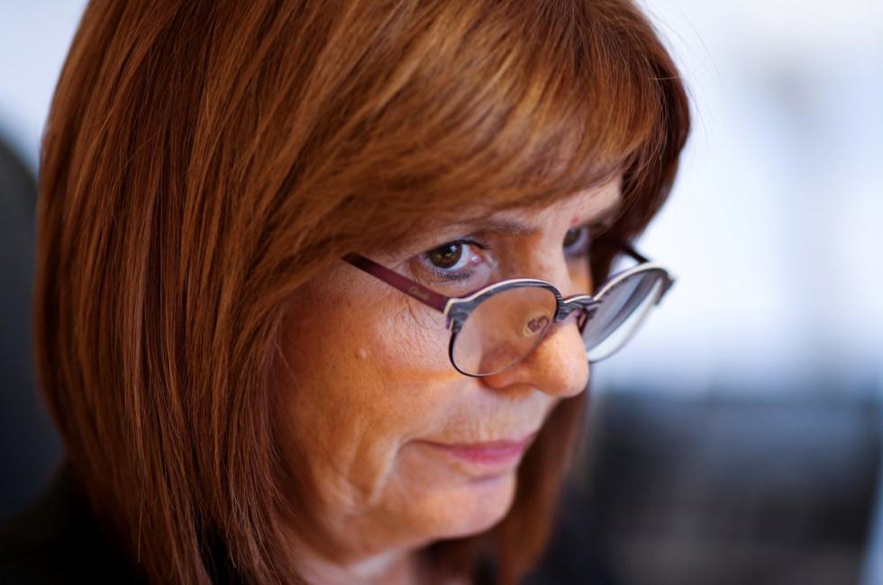 Patricia Bullrich 1.jpg