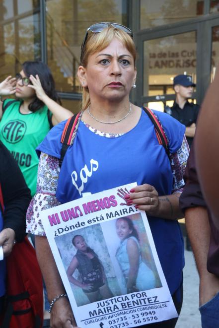 CASO-MAIRA-BENITEZ4.jpg
