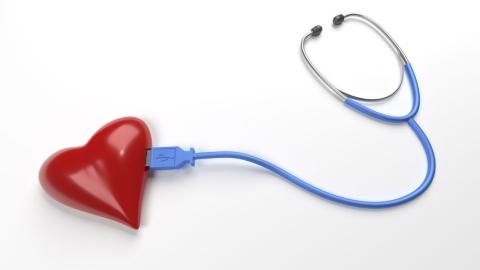usb-cable-checkup-heart-com.jpg