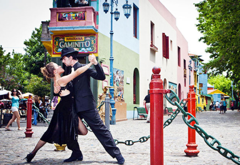 tango-argentino.jpg