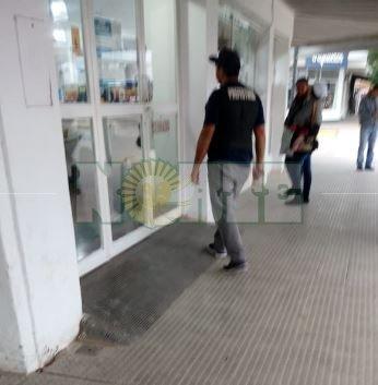 Allanamiento Megamundo VA.JPG