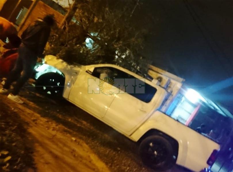 camioneta5.jpg