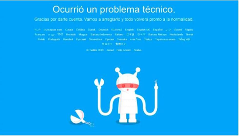 Twitter caido.JPG