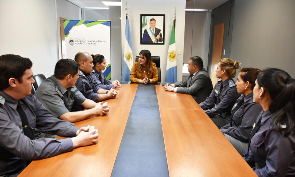 Servicio Penitenciario Provincial.jpg