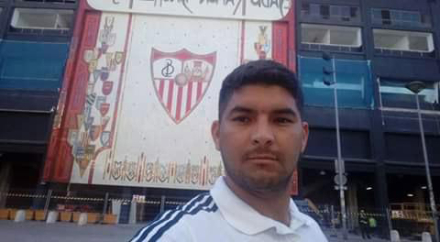 Rodrigo Luque.jpg