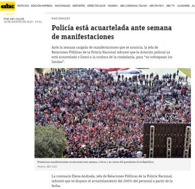 ABC-manif.jpg