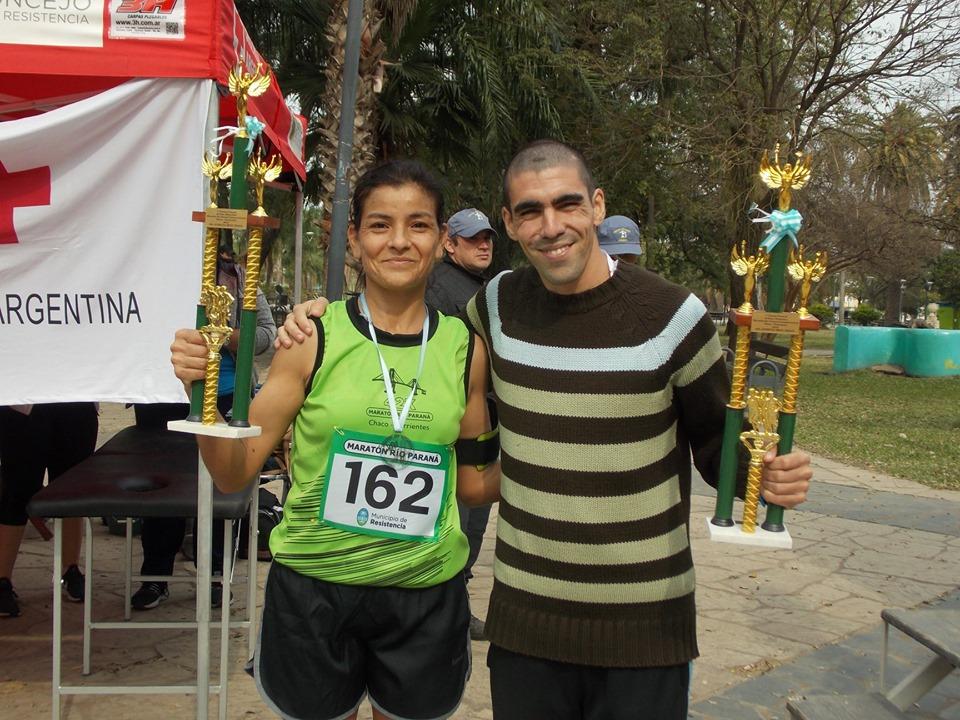 maraton98.jpg