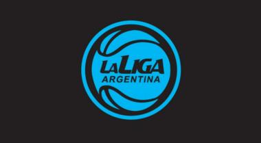 liga-argentina.jpg