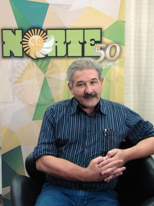 NUEVO Rubén Levrino - Proyecto Sur - Gobernador.jpg