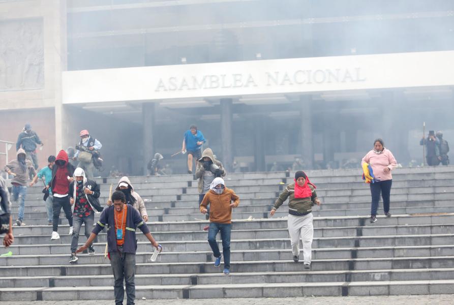 Ecuador 1.jpg
