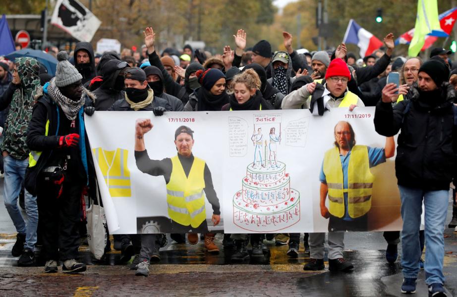Francia-primera movilizacion 2.jpg