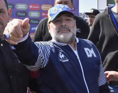 Maradona ok.jpg
