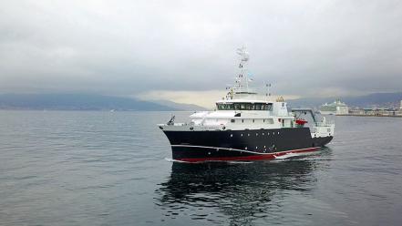crucero02.jpg