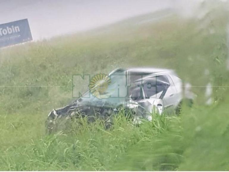 Charata accidente fatal 4.JPG