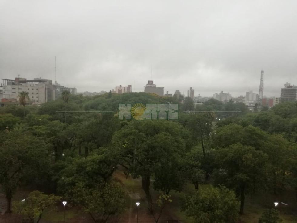 lluvias.jpg