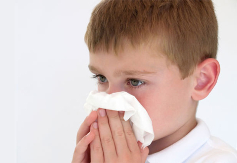 resfriado_coronavirus.jpg