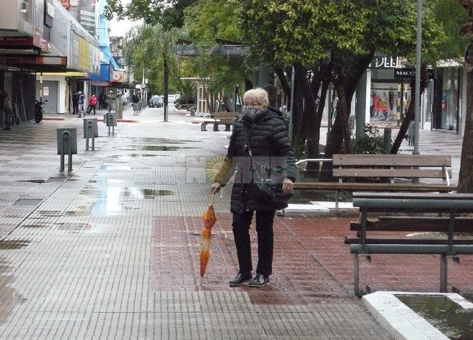 frio lluvia.JPG