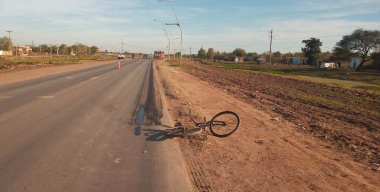 58siniestro fatal bici.jpeg